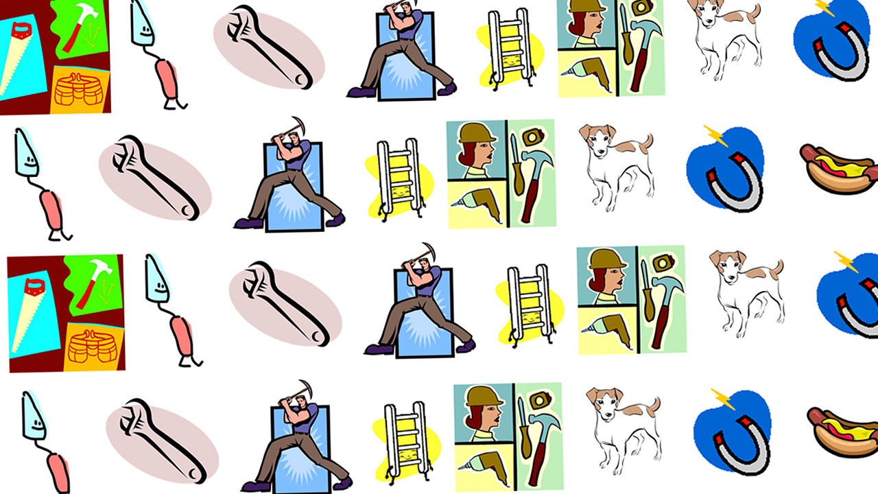 Old clipart microsoft office Clipart 20 Office Word Clipart