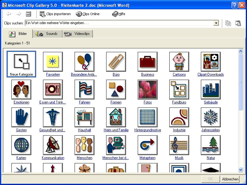 Office clipart word Clipart art Clipart Manager gallery