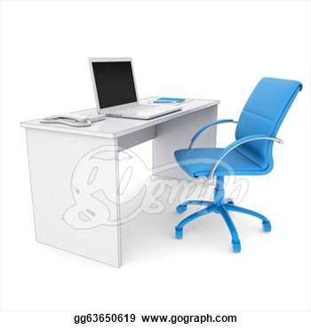 Office clipart workplace Art Panda workplace%20clipart Cartoons Clipart