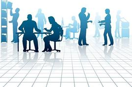 Office clipart workplace Images Free workplace%20clipart Workplace Clipart
