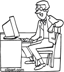 Office clipart workplace Images workplace%20clipart Workplace Free Panda