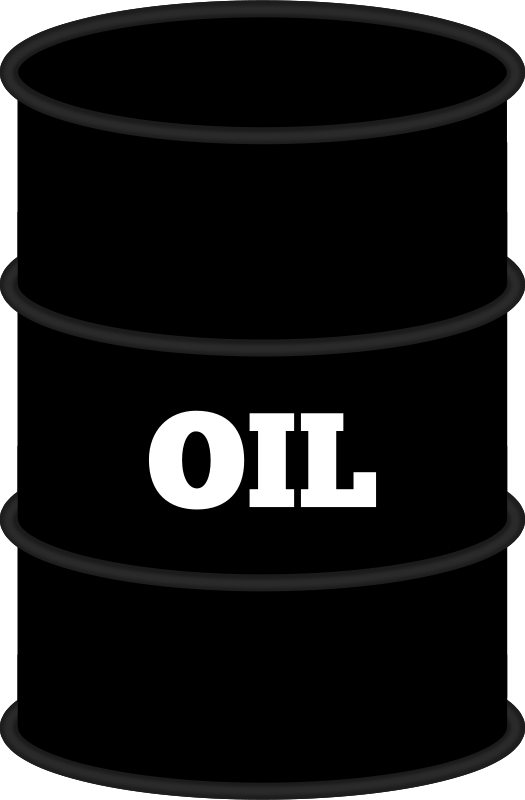 Oil clipart healthy junk food Oil Clipart Oil Panda Free