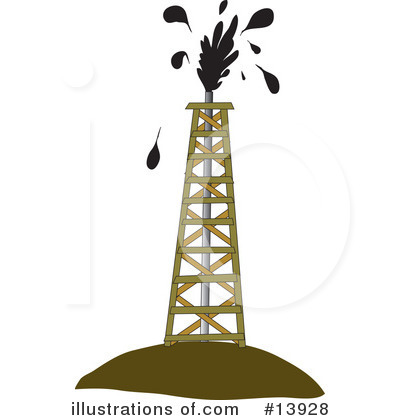 Oil clipart dropper Free Illustration #13928 Rasmussen by