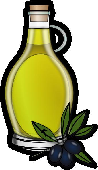 Oil clipart vector Olive Clker vector com Download