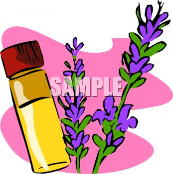 Oil clipart animated Lavender Oil Oil Download Clipart