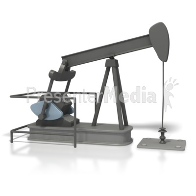 Oil clipart animated Clipart Art  Oil for