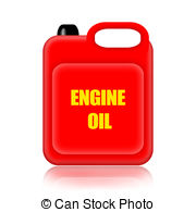 Oil clipart car oil Oil and  Engine Engine