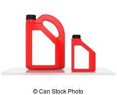 Oil clipart car oil Clipart Stock  oil oil