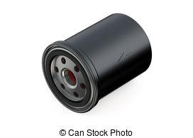 Oil clipart car oil Car in  filter Oil