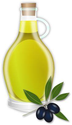 Oil clipart chrism oil Clipart oil%20clipart Free Free Oil