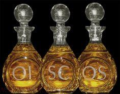 Oil clipart chrism oil Oil The Sacrament Find Chrism