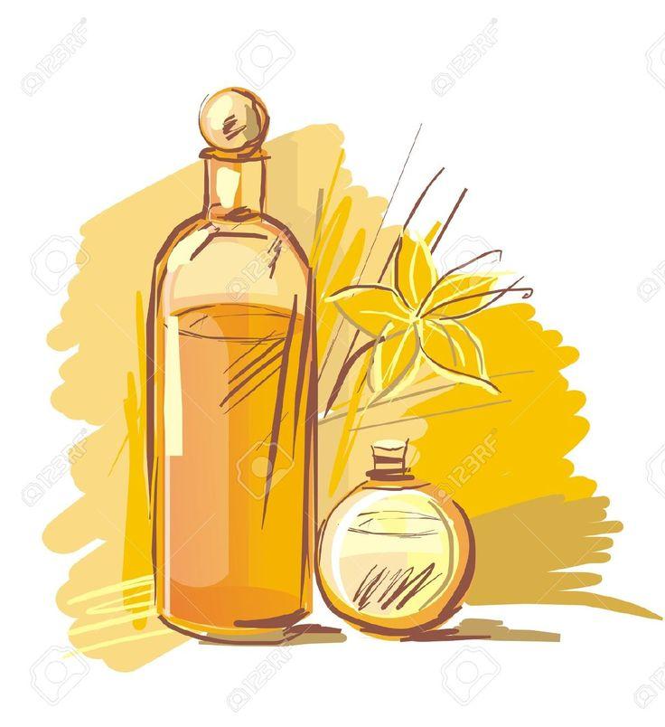 Oil clipart chrism oil ~  html Oils https://www