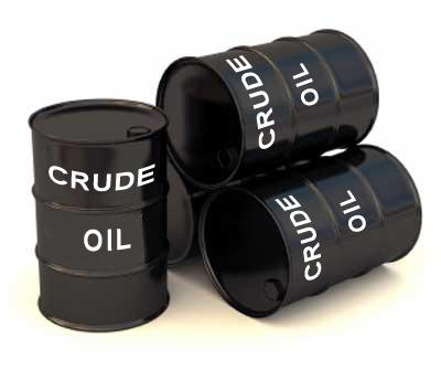 Oil clipart crude oil Production clip clipart collection Crude