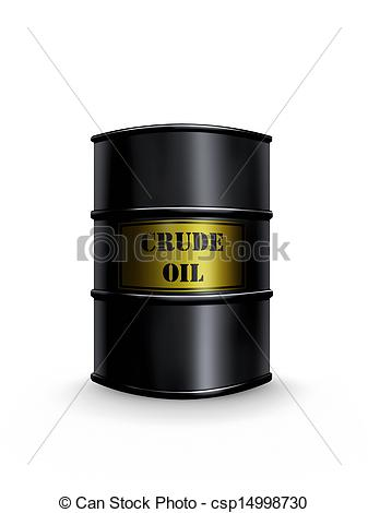 Oil clipart crude oil Clipart Whooping Crude Clipart Crane