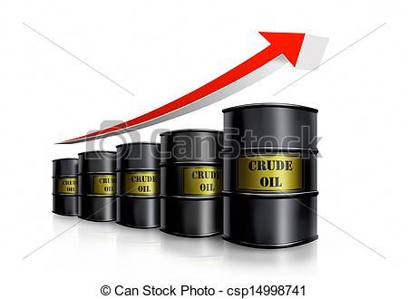 Oil clipart crude oil Crude Art Clipart Download Clip