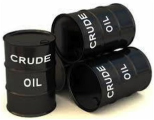 Oil clipart crude oil Industry has investigation has Review