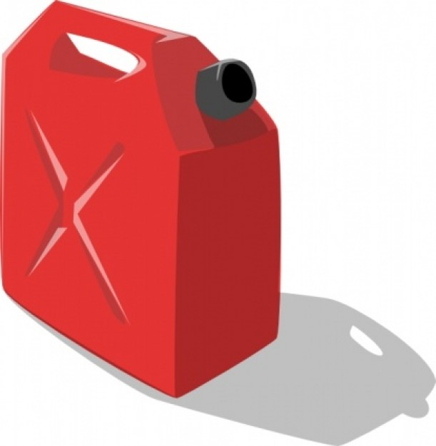 Oil clipart fuel – Oil Art Clipart and