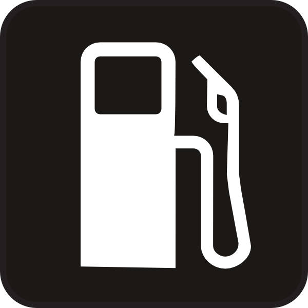 Oil clipart fuel Illustration System Stock gas clipart