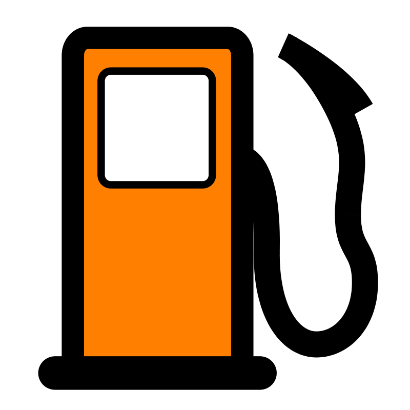 Oil clipart fuel & Gas Oil Icons gas