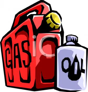 Caol clipart petroleum Clipart gas%20clipart Free Petrol Images