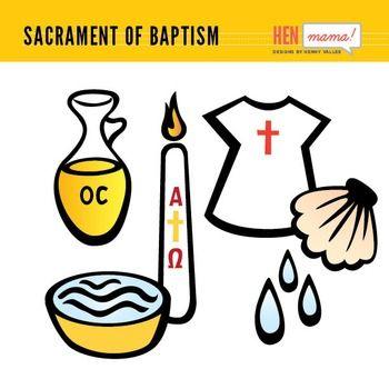 Oil clipart holy Images Clip Sacrament Arts Pinterest