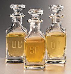 Oil clipart holy (19+) church holy clipart Oil