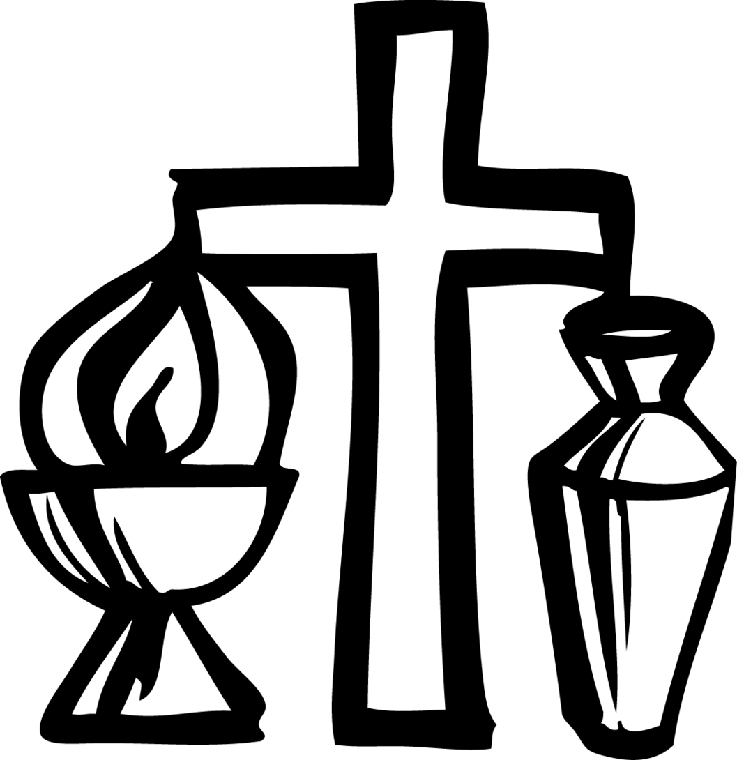 Oil clipart holy Zone clipart Oil Oil Transparent