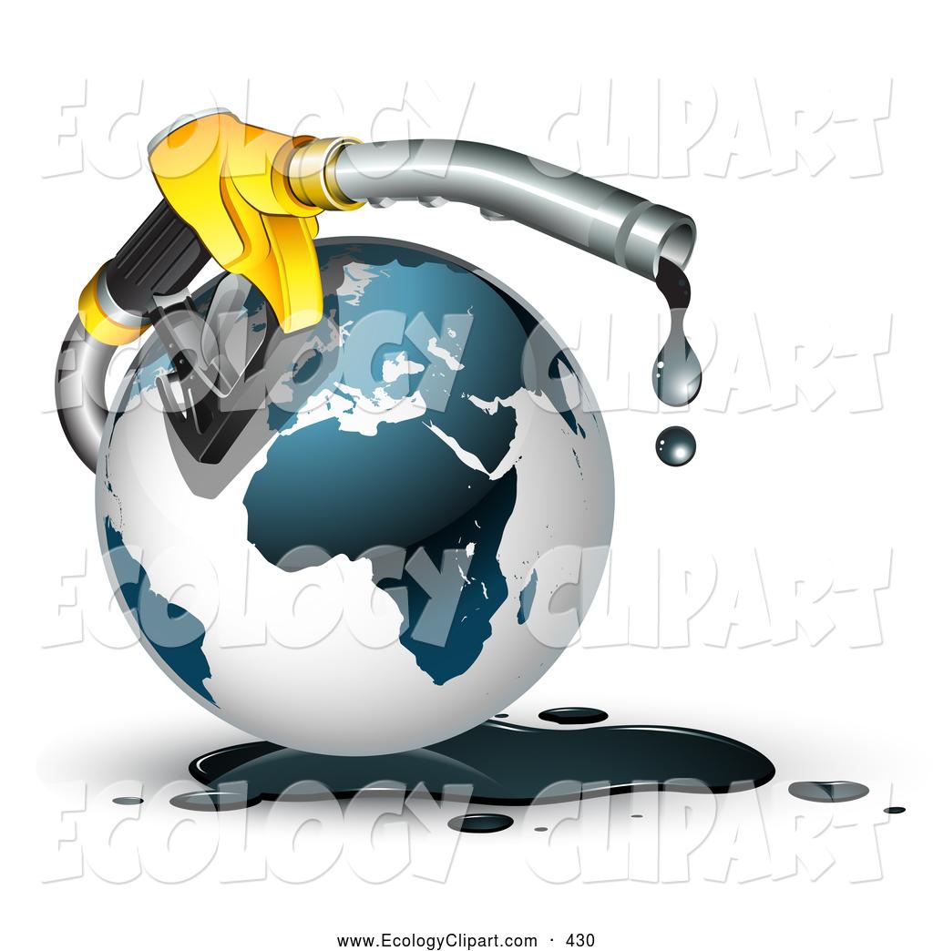 Oil clipart natural resource Clip art Download art resources