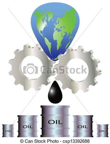 Oil clipart natural resource The natural resources of resources