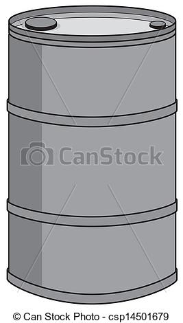 Illustration Clipart Vector  of