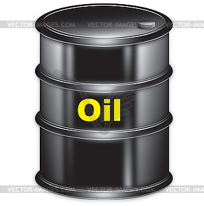 Oil Clipart Clipart Images vector