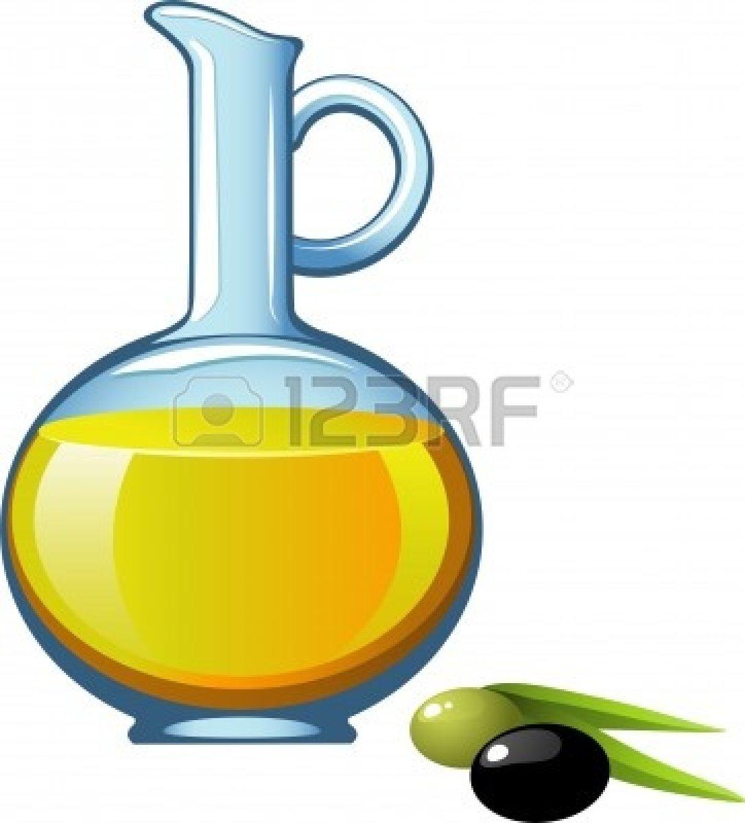 Oil clipart oil bottle Panda Art Clip Art Free