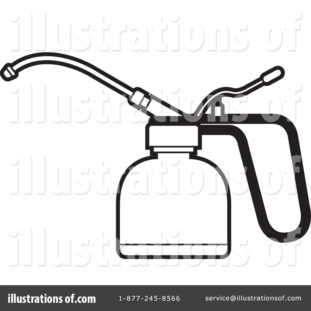 Oil clipart oil can Lal by by Clipart Clipart