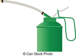 Oil clipart oil can Isolated Can 506 Lubricating Photo