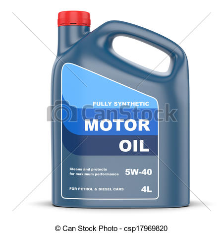 Oil clipart oil can Clipart and Canister  oil