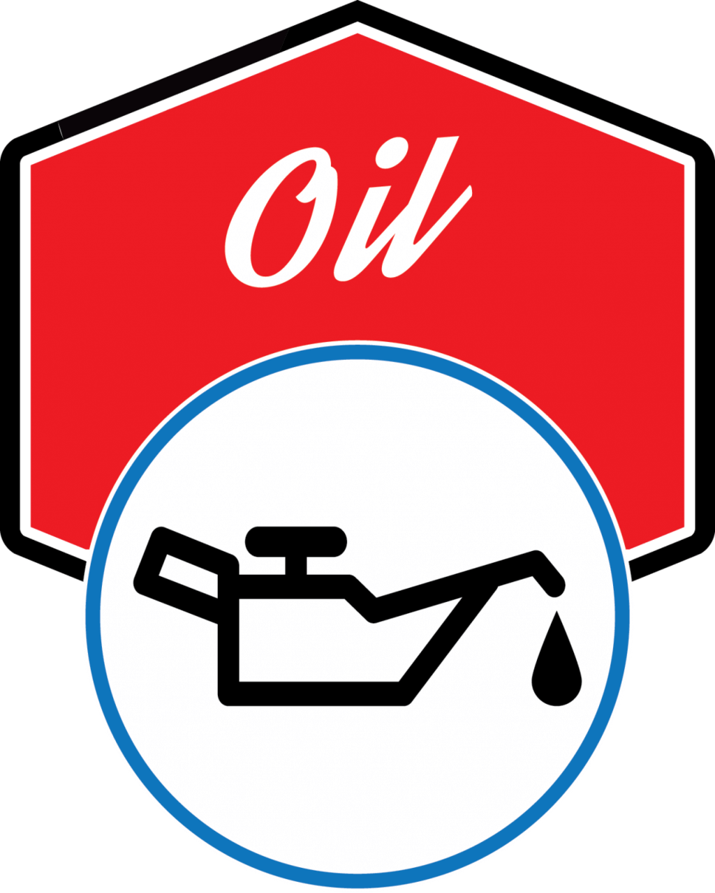 Oil clipart oil change Latham NY Group Service Change