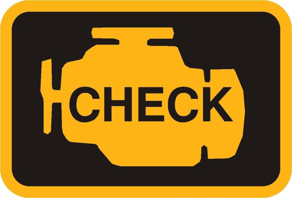 Oil clipart oil change For a Change Time FROM