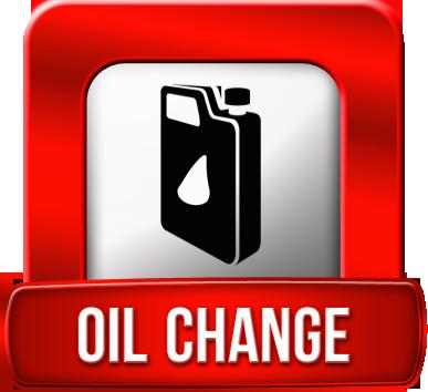 Oil clipart oil change Service Oil Change Toyota