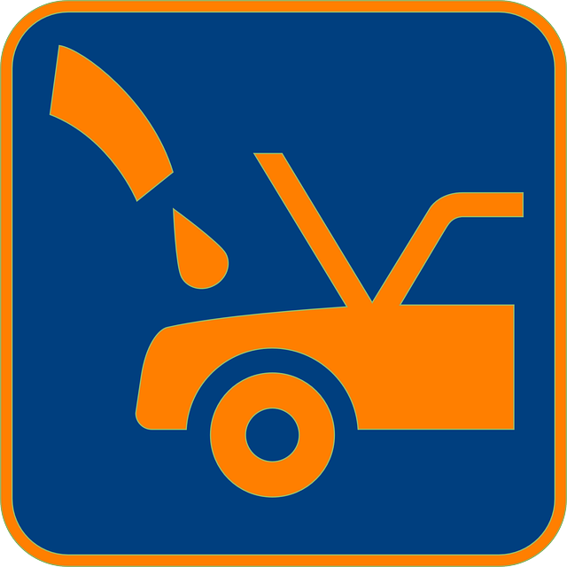 Oil clipart oil change Drive Oil Yourself Maintenance Yourself