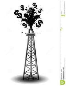 Oil Rig clipart old Image art Vector Search clip