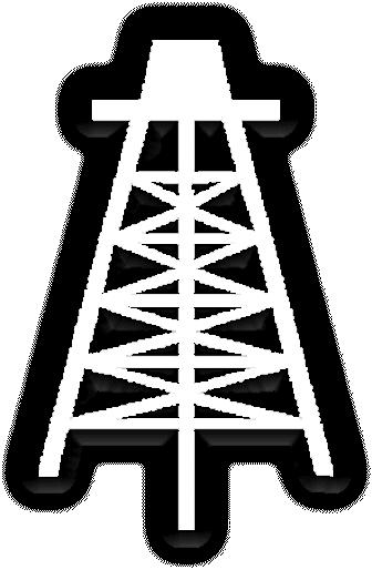 Oil clipart oil derrick Results Board art Image ·