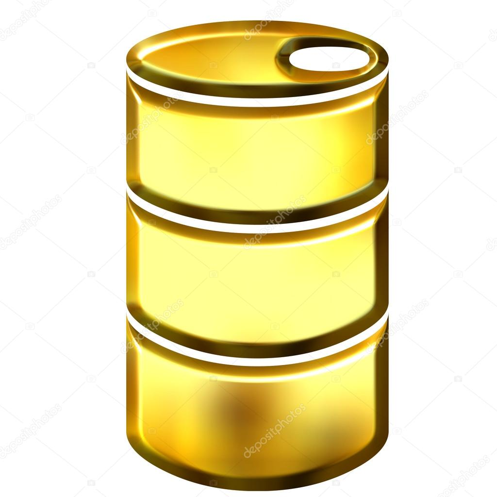 Oil clipart oil drum Image © – 3D Oil