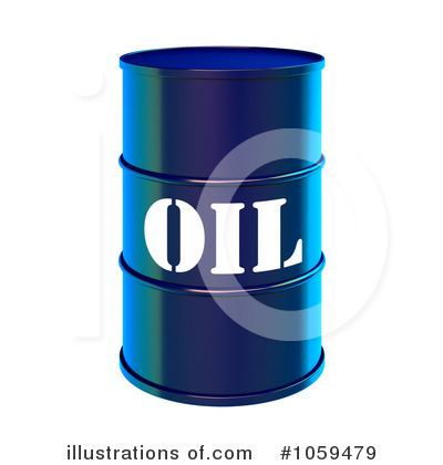 Oil clipart oil drum Illustration Illustration Barrel #1059479 (RF)