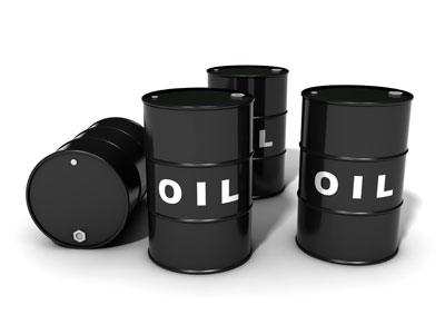 Oil clipart oil drum Clipart Oil (21+) barrel clipart