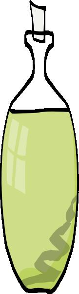 Olive Oil clipart cartoon  Clip online Olive image
