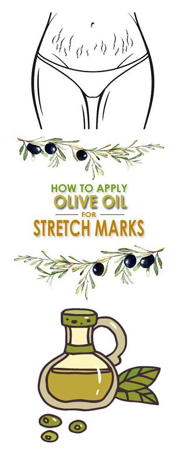 Oil clipart oliver Olive Oil Stretch for Oliver
