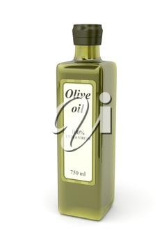 Oil clipart oliver Olive Olive on oil white