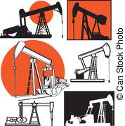 Oil clipart pumper Pumpjacks pump images 2 Oil