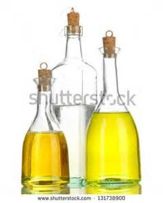 Oil clipart salad dressing Dressing of Dressing a Dressing