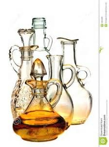 Oil clipart salad dressing Liked LH VG images 14